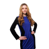 Ольга Грицаюк - Project Manager